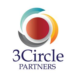 3 Circle Partners