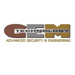 GEM Technology International, Corp
