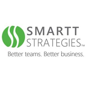 Smartt Strategies