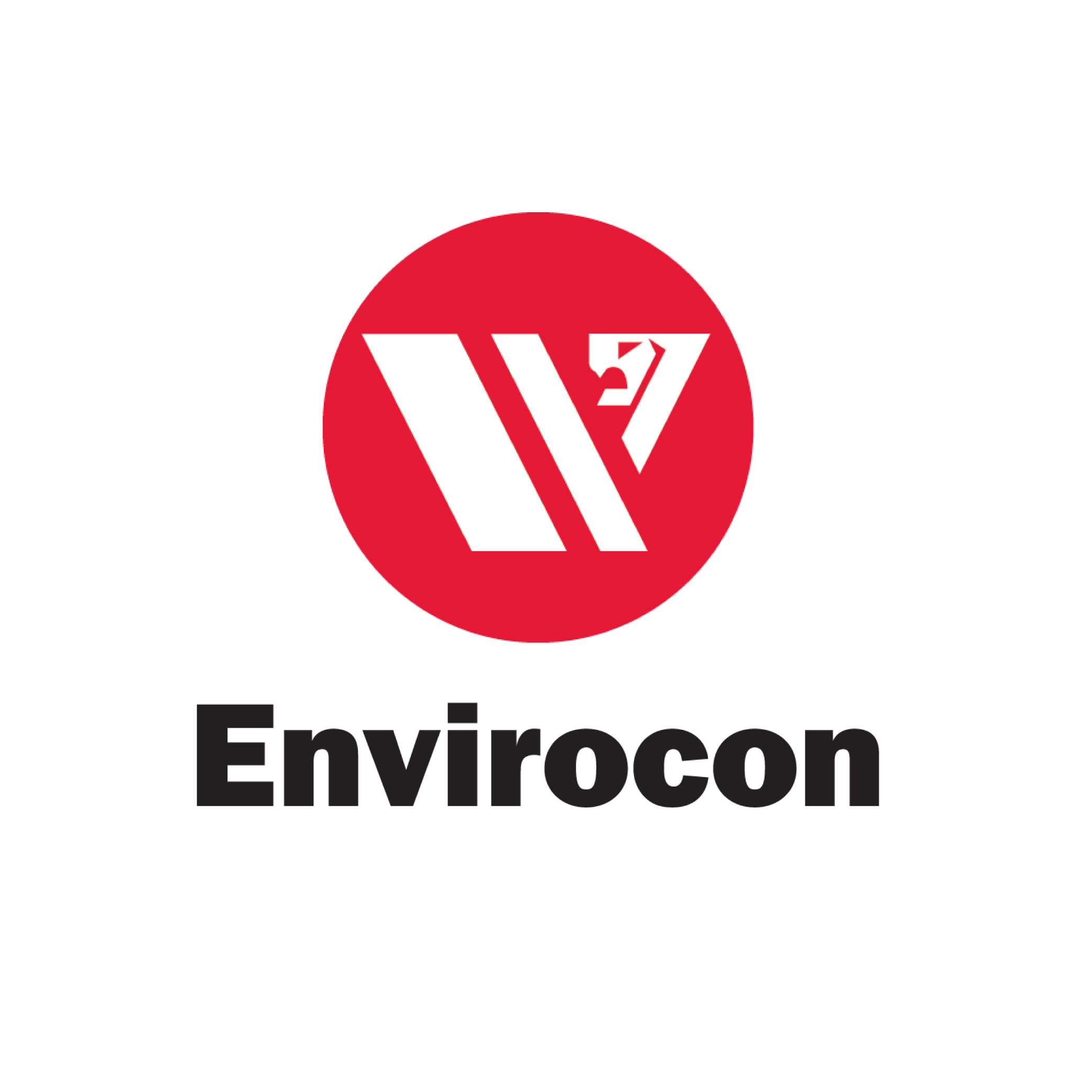 Envirocon, Inc. Logo