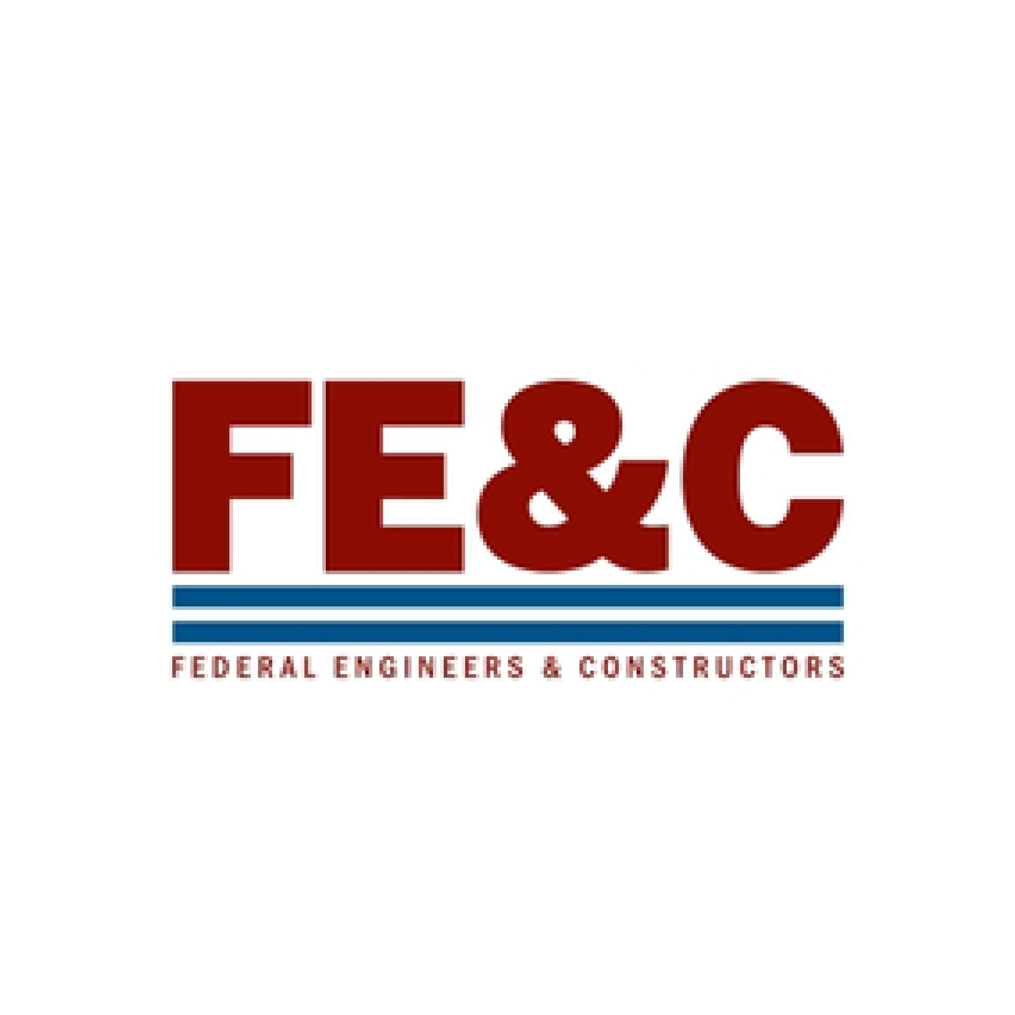 FE&C Logo