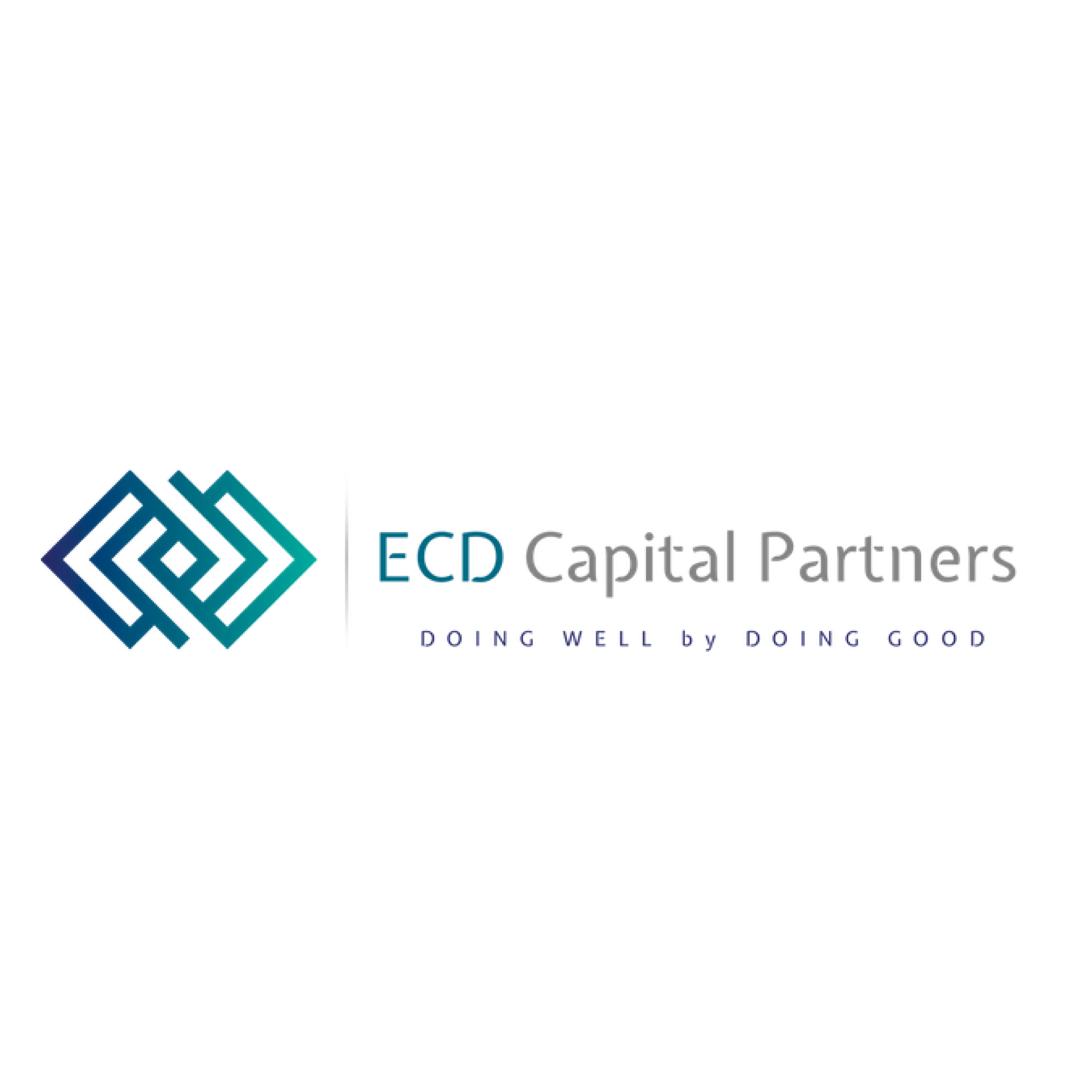 ECD Capital Partners Logo
