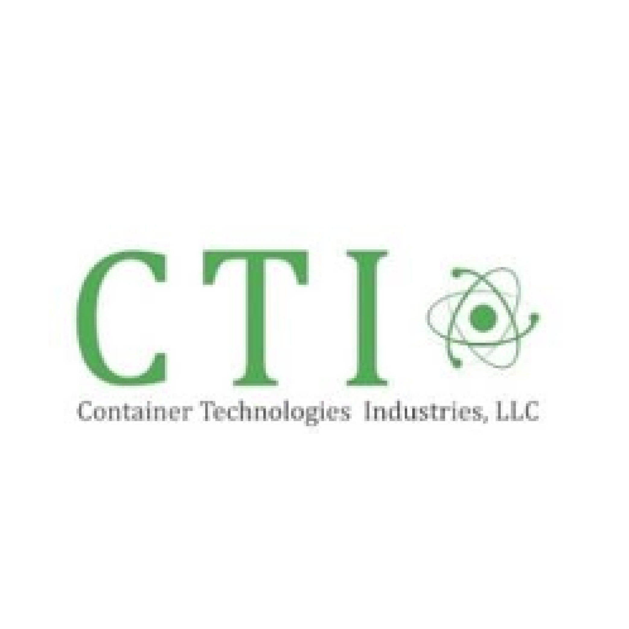Container Technologies Industries, LLC Logo