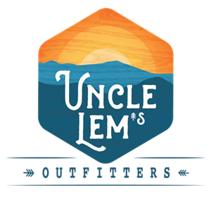 Uncle Lem's